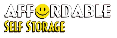 Affordable Self Storage in Slaton TX: Reserve Storage Online